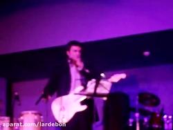 کنسرت حبیب 2008 (مادر)