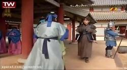 سریال جومونگ - قسمت 37 - س...