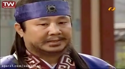 سریال جومونگ - قسمت 39 - س...