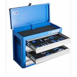 UNIOR ابزار آلات دستی -09125000923 ابزار آلات دستی - یونیور ttfp.ir