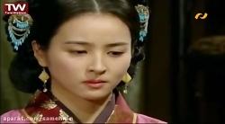 سریال جومونگ - قسمت 43 - س...