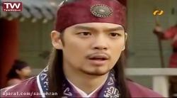 سریال جومونگ - قسمت 41 - س...