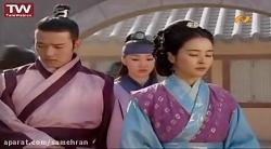 سریال جومونگ - قسمت 46 - س...
