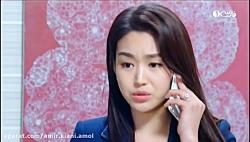 سریال کره ای | بانوی طوفان | قسمت 65 دوبله فارسی
