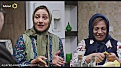 Serial Hayola - Best Scenes   سریال ...
