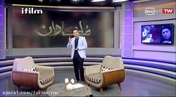مسابقه پیامکی ملکاوان 25 بهمن