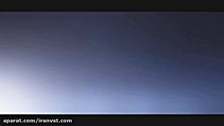 ایران وی اس تی | www.iranvst.com