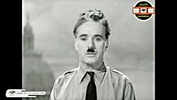 فیلم سینمایی دیکتاتور ...