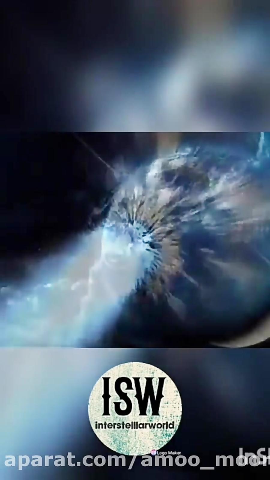 اگر کره زمین از حرکت بایستد!!