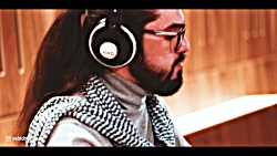 موسیقی فیلم سینمایی «آن دیگری» اثری از «وحید مهراد»