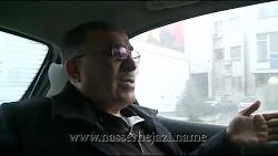 تیزر مستند «من ناصر حجا...