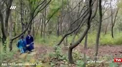 سریال افسانه اوک نیو - قسمت 65 - سریال کره ای