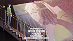 Housekishou Richard-shi no Nazo Kantei - 07