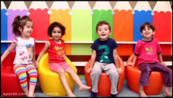 """چه کنیم تا کودکان به ویروس """"کرونا"""" مبتلا نشوند_ آموزش تصویری"""