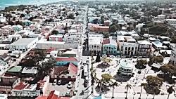 مهاجرت به جمهوری دومینیکن ، موسسه مهاجرت تحصیلی | go2tr