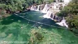 معرفی 10 مکان برتر برای بازدید در کرواسی
