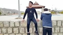 اهنگ جدید احمد سلو اهنگ...