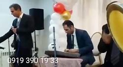 موسیقی شاد سنتی ۹۷ ۶۷ ۰...
