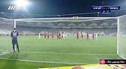 لیگ برتر فوتبال 99-98 - پر...