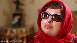 مستند اسید پاشی در ایرا...