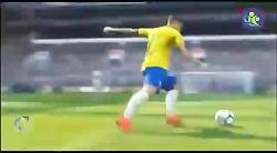 مقایسه فیفاباپیس درفوتبال120