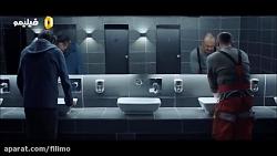 آنونس فیلم سینمایی «شاه کش»