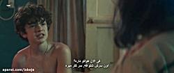 فیلم سینمایی درام پسر عزیز بازیرنویس فارسی