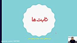 آپارات آموزش و پرورش گلستان