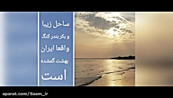 ایده_ویدیو