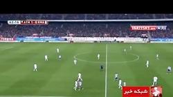 پیش بازی رئال مادرید و اتلتیکومادرید