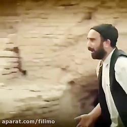 آنونس فیلم سینمایی «دخمه»