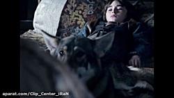 دانلود قسمت ۱ فصل ۱ سریال Game Of Thrones دوبله فارسی سانسور شده