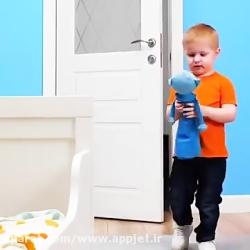 32 ترفند مخصوص والدین بچه دار در چند دقیقه