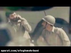 اردوی جهادی سازندگی افق مهربانی