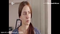 سریال استانبول ظالم  قسمت 49دوبله فارسی