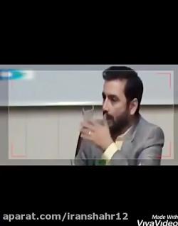 مدافعان حرم از نظر مهرا...