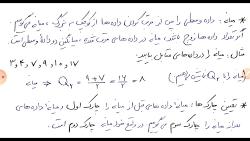 Riyazi_imani