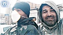 پایگاه اطلاع رسانی جهادگران