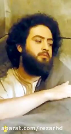 فتنه های آخر زمان (1) - از دختربازی حضرت یوسف تا چالش رقص مسلم بن عقیل