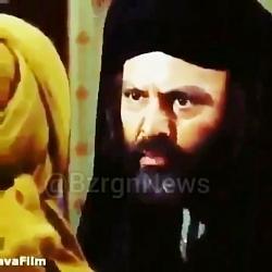 از مدافعان حرم و مهاجما...