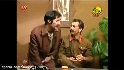 هادی کاظمی برره