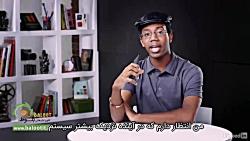 آموزش استراتژی تولید محتوای ویدیویی آنلاین 3-4
