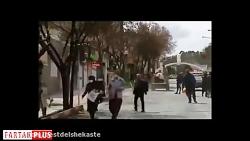 ۩ ۩ ۩ ((-BEST-VIDEO-)) ۩ ۩ ۩