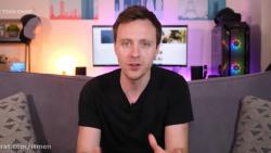 مقایسه ویدیویی پلی استیشن 5 و ایکس باکس سری ایکس -|- PS5 vs Xbox Series X