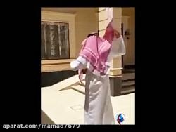 اسپایدر من عرب211