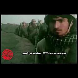 کوله بار آذربایجان شرقی