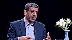 مجله اینترنتی نگار   شماره ششم: پیام نوروزی سال ۱۳۹۹ رهبر انقلاب