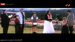 فیلم هندی عمو راجا | فیلم اکشن | سینمایی | دوبله فارسی
