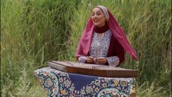 موزیک ویدیوی «لای لای» از گروه خواهران دبیرزاده با صدای ترکاش