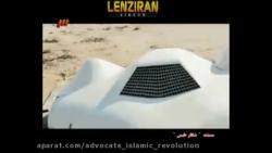 advocate_islamic_revolution